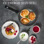 mic-dejun-dajar