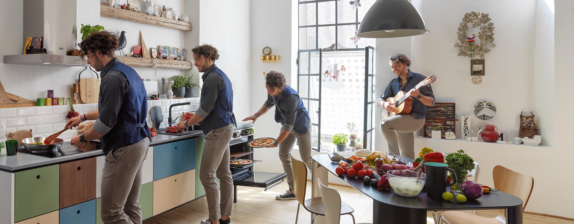 concept_bucătărie_smart_franke